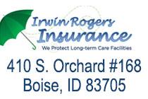 Irwin-Rogers
