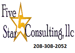 FiveStarConsultinglogo10