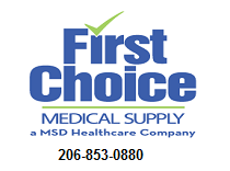 First Choice Medical Supply_web