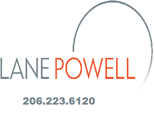 LanePowell-website