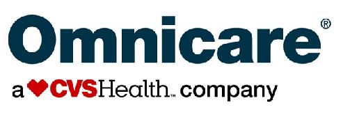 Omnicare-website