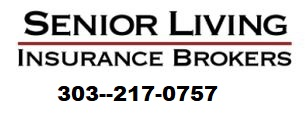 Senior Living Investment_website