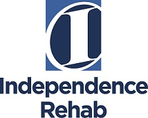 Ind_Rehab_2020 website