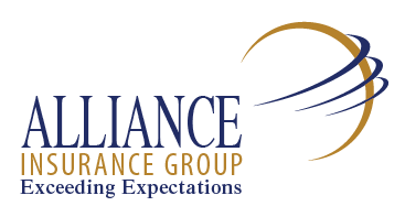 Alliance Insurance_Logo_horiz