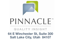 PinnacleQualityInsight