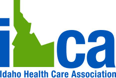 Idaho Health Care Association