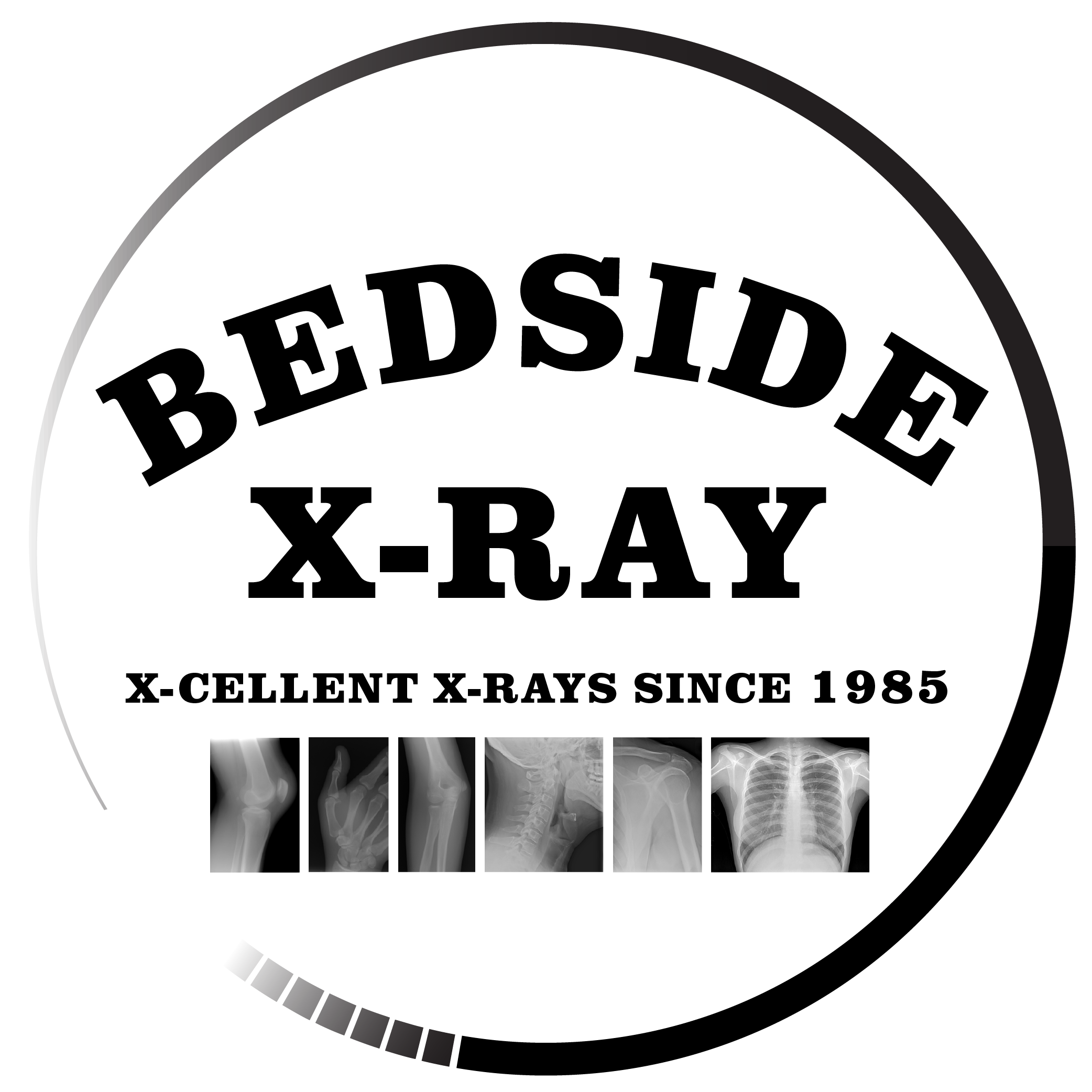 Bedside_Xray_Logo_Final