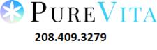 PureVita-website