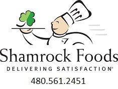 ShamrockChef_JPG_Website