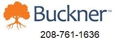 Buckner-website