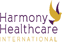 HarmonyHILogo Website