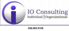 IO Consulting