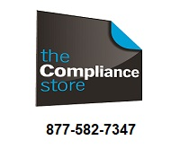 TheComplianceStore.Logo.A.CLR-website2
