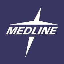 Medline-Soliloquy